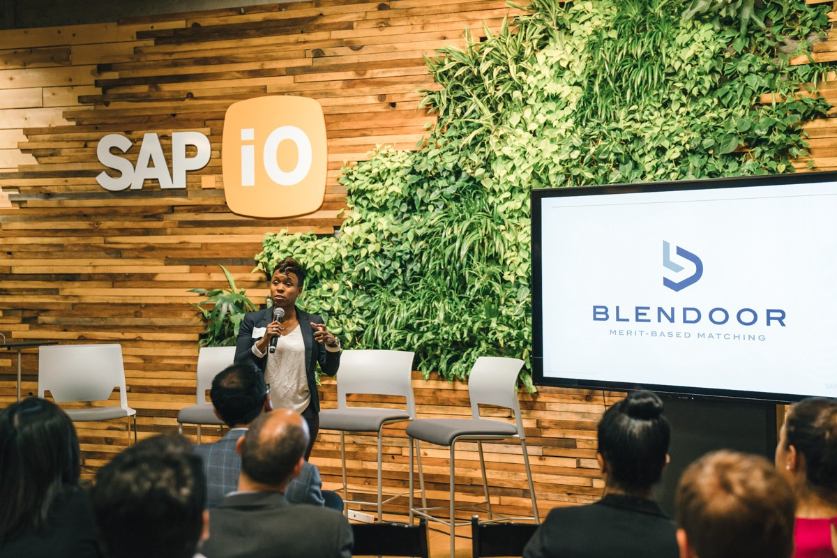 Accelerating the Future of Intelligent Enterprise in the Heart of Silicon Valley