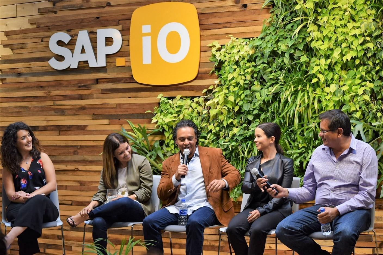 Top 4 tips from Latino Entrepreneurs