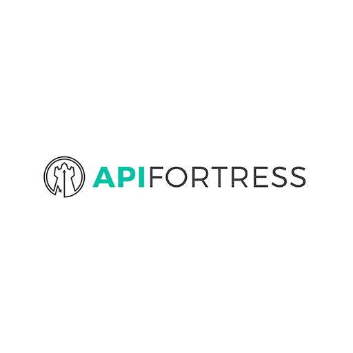 API Fortress