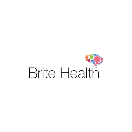 Brite Health