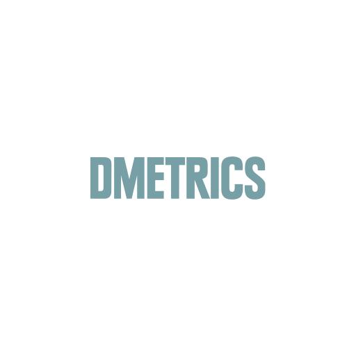 DMetrics