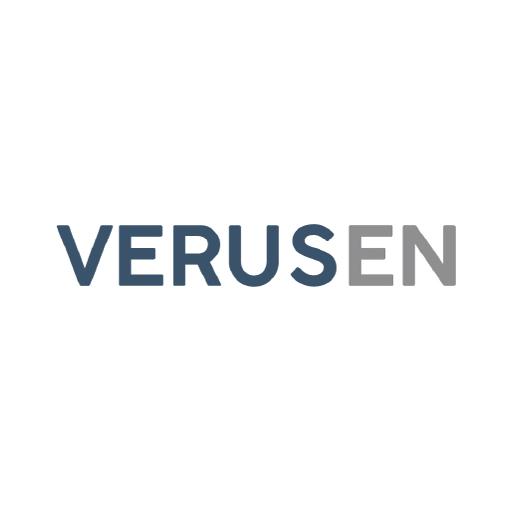 Verusen