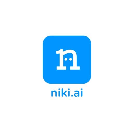 Niki.ai