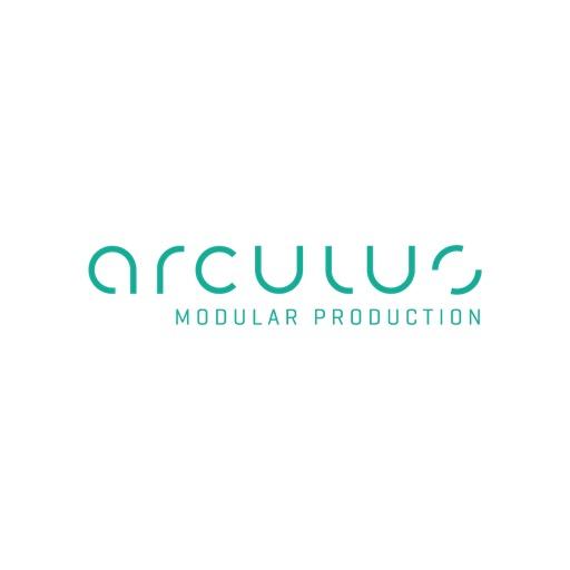 Arculus