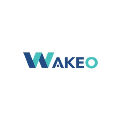 Wakéo