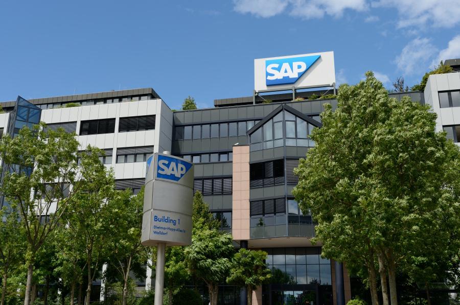 SAPジャパン、スタートアップ向けアクセラレーションプログラム 「SAP.iO Foundry Tokyo」を開設