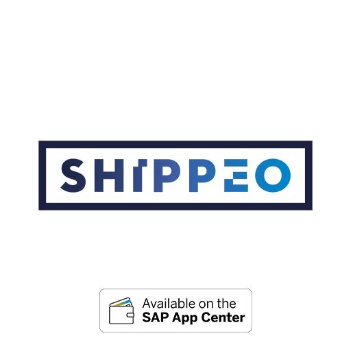 Shippeo