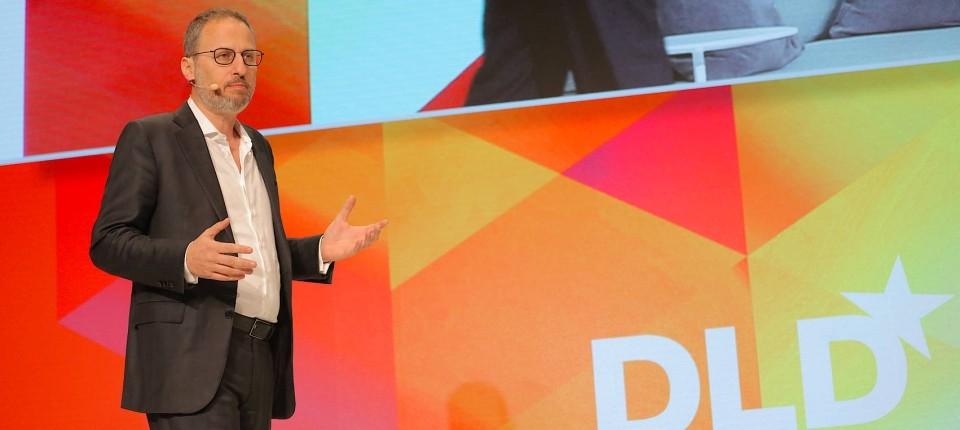 SAP: Women Often Have the Better Ideas