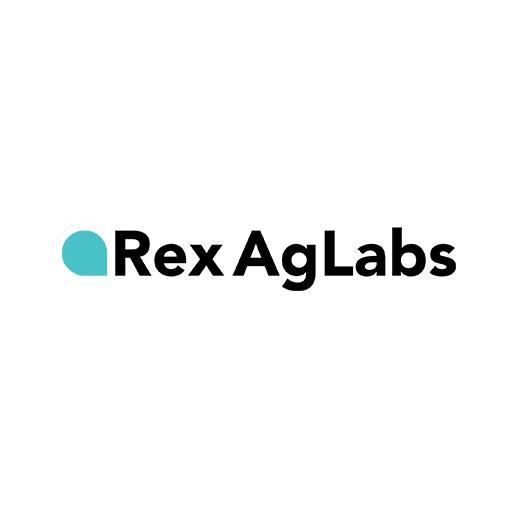 Rex Ag Labs