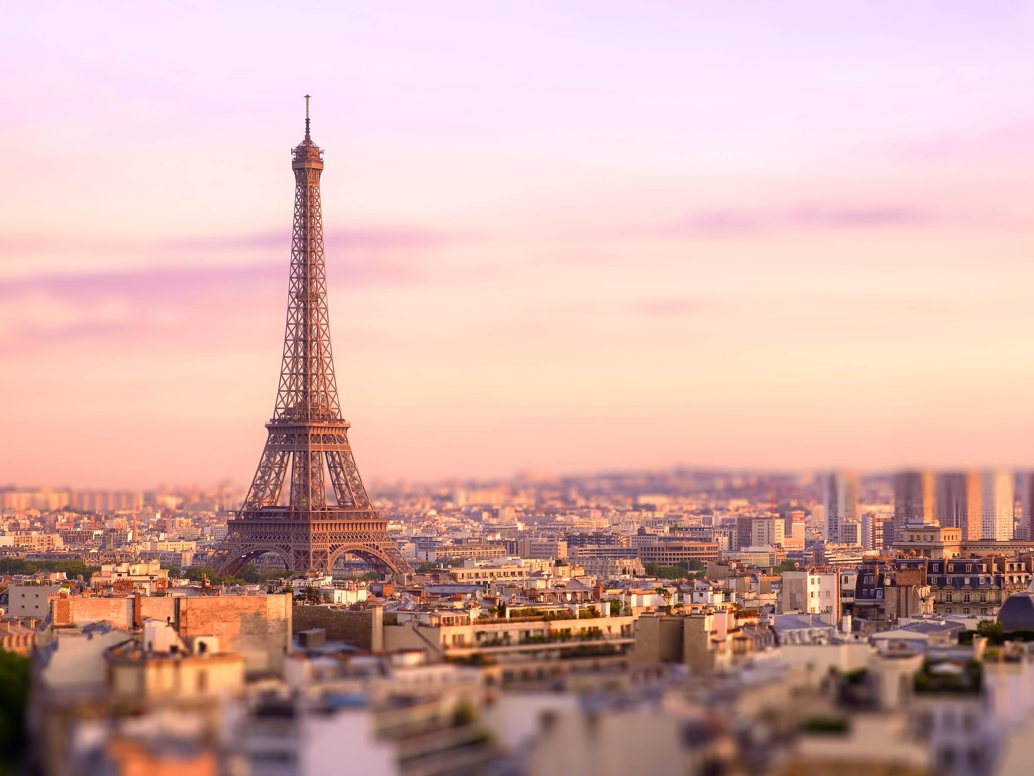 La deuxième promotion de SAP.iO Foundry Paris mentorée par quatre grands groupes