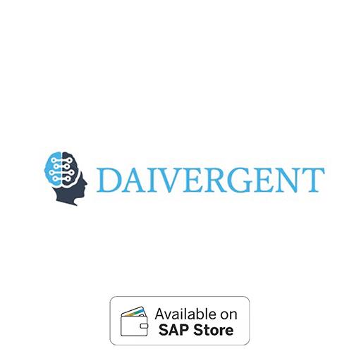 Daivergent