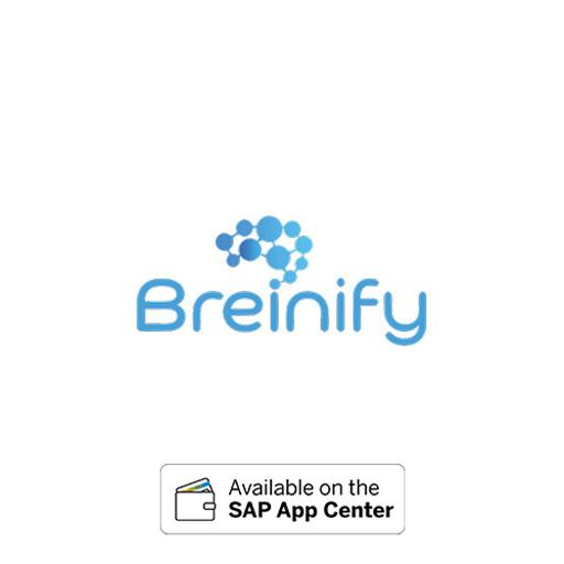 Breinify