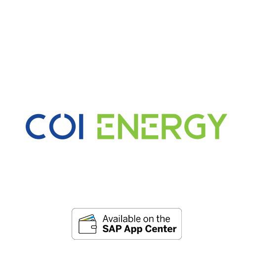 COI Energy Services