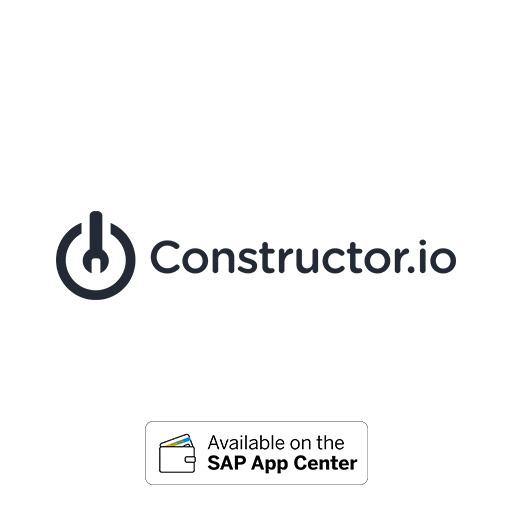 Constructor.io