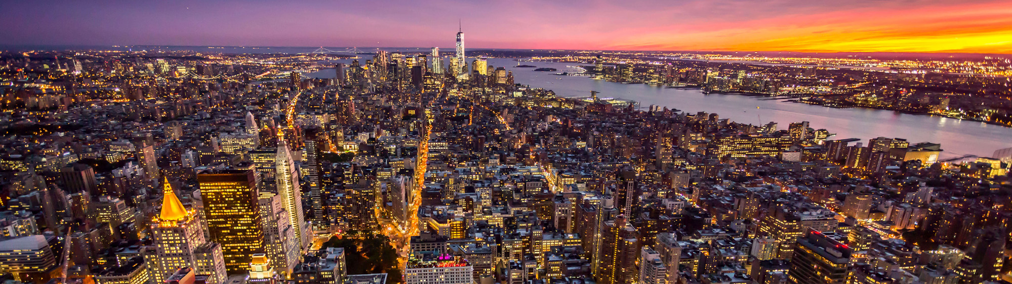 SAP.iO Kicks Off Retail Technology Focused Program in New York