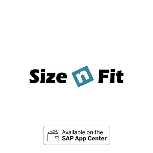 Size n Fit