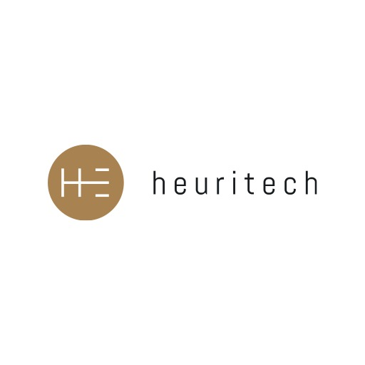 Heuritech