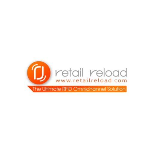 Retail Reload