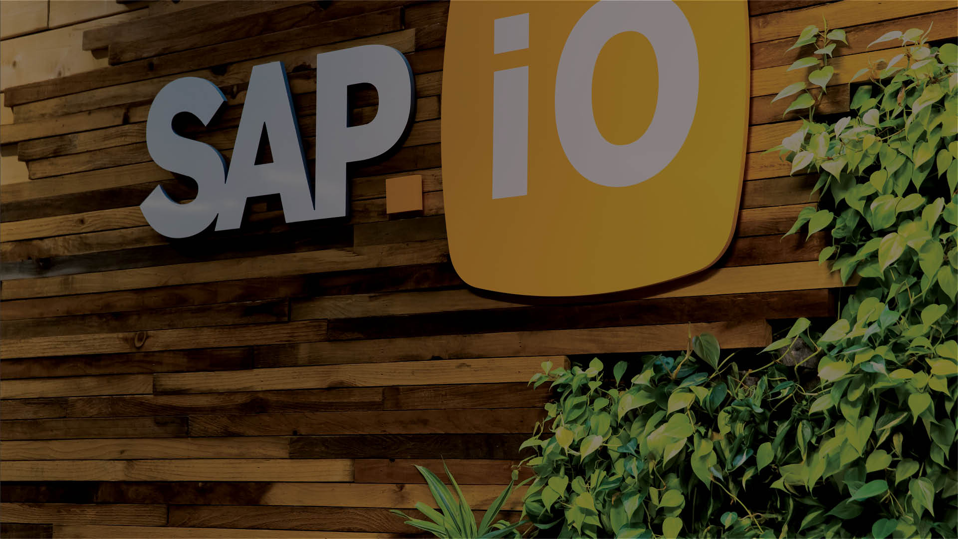 SAP gets into accelerator space in SG with 7 B2B startups