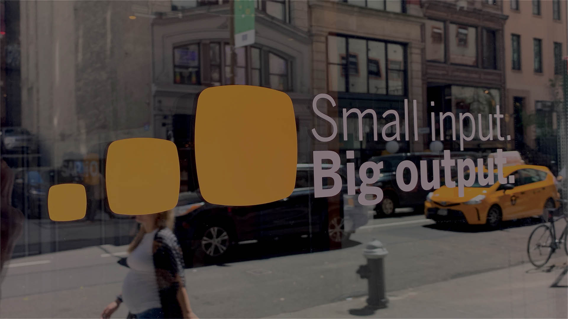 SAP.iO Supports Employee Experience Management Tech Solutions