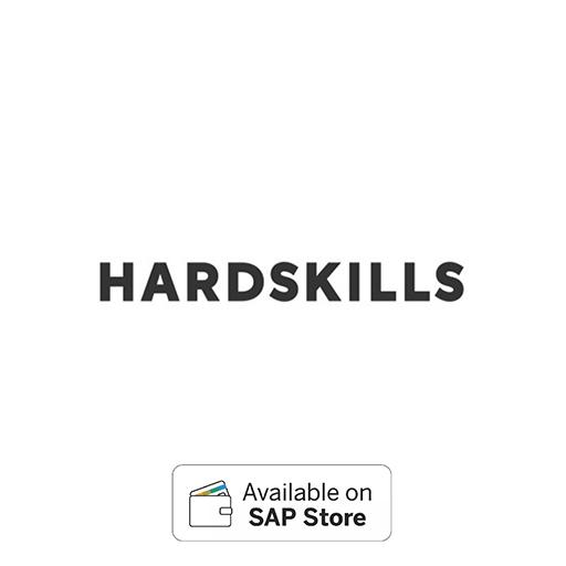 Hardskills