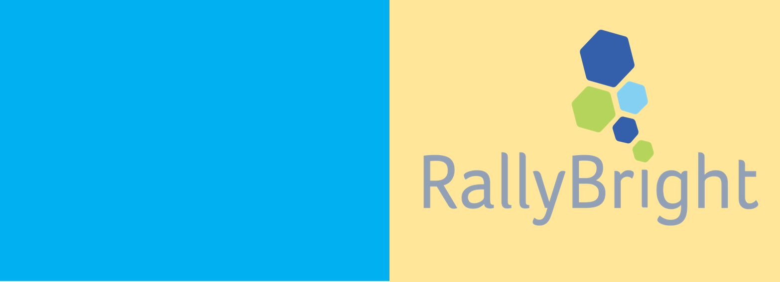 HR Startup RallyBright Delivers Team-Building Playbook for the Modern Workforce