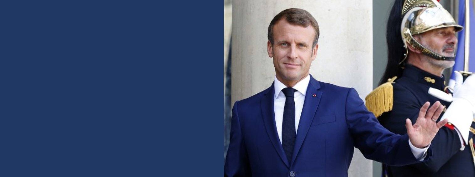 5 milliards pour la French Tech