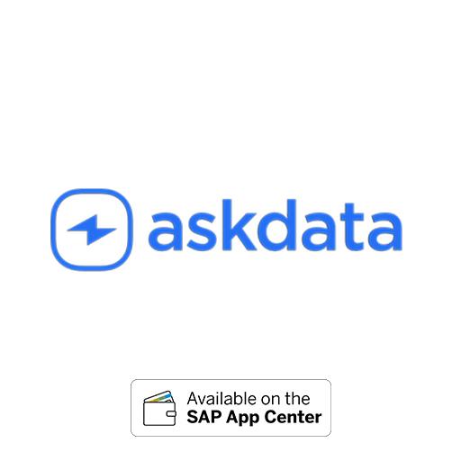Askdata