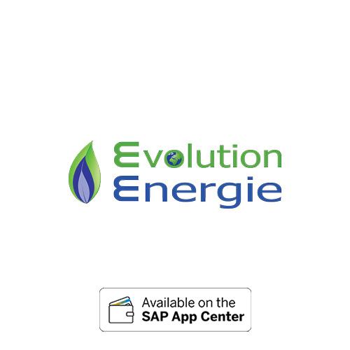 Evolution Energie