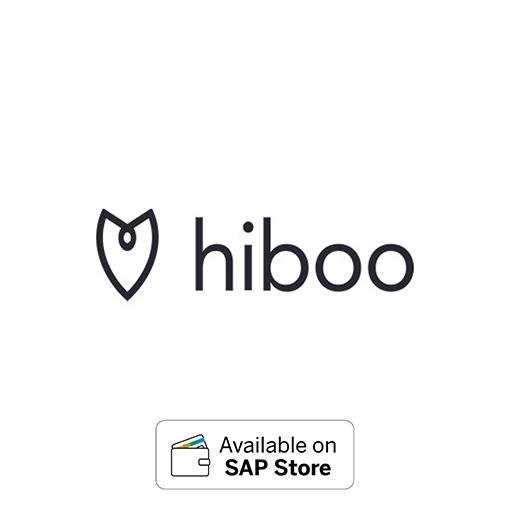 Hiboo