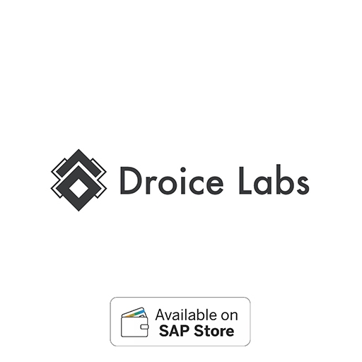 Droice Labs