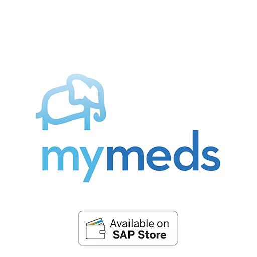MyMeds