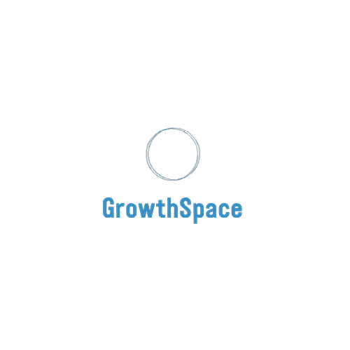 GrowthSpace