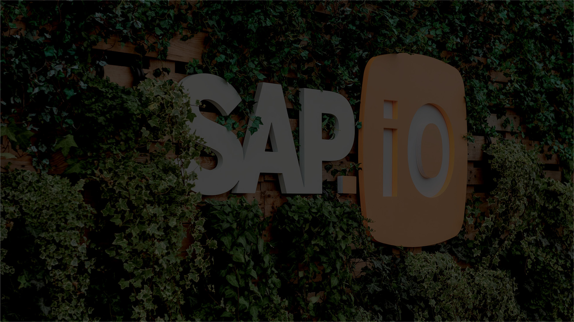 HR Tech : SAP.iO Foundry Paris accompagne 8 startups