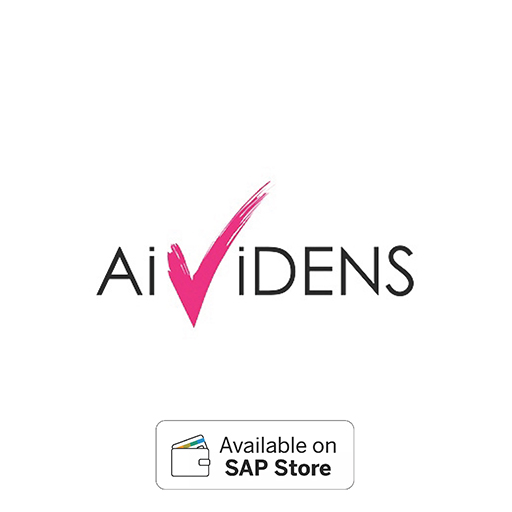 AiVidens