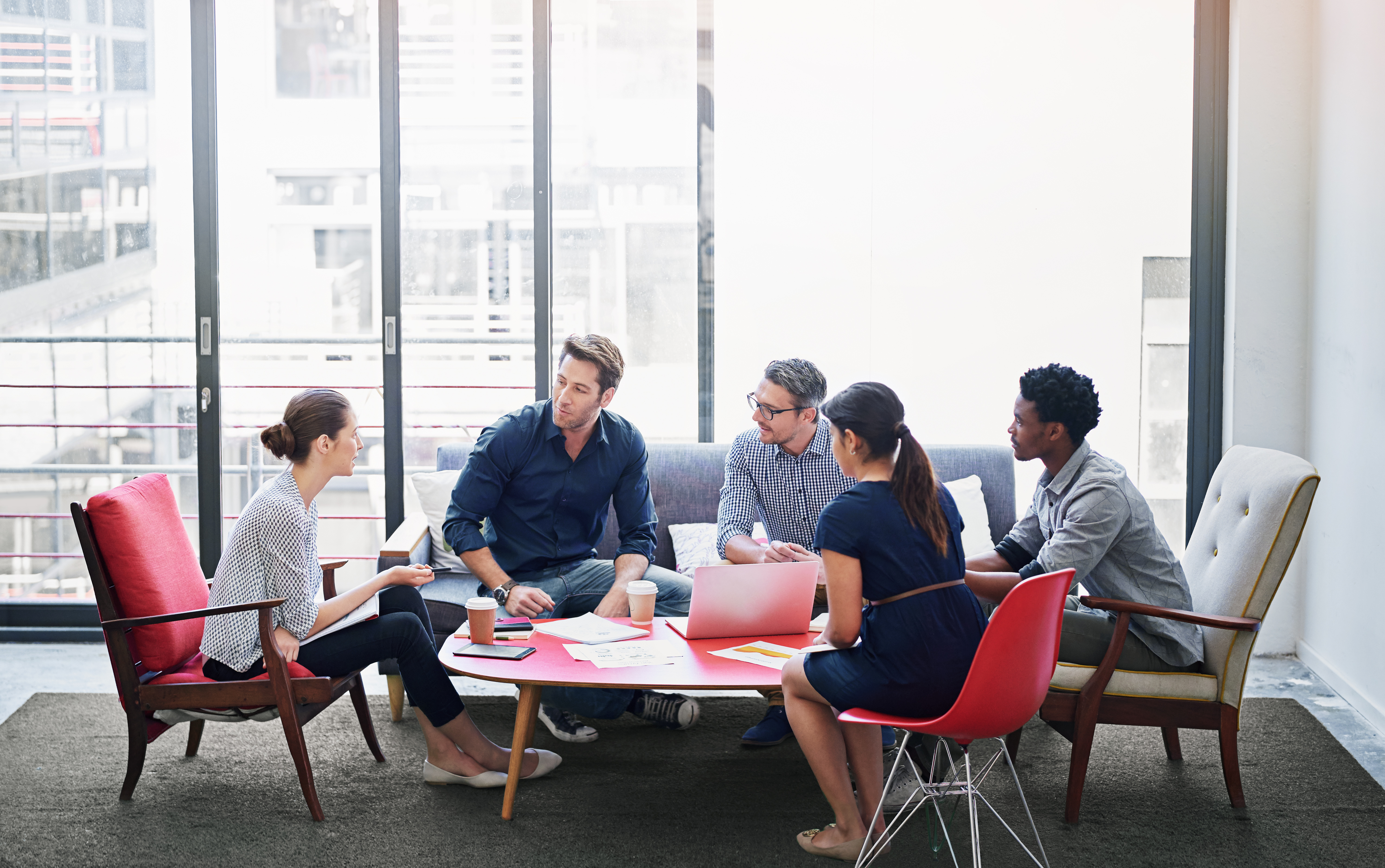 How GrowthSpace is Personalizing Professional Development
