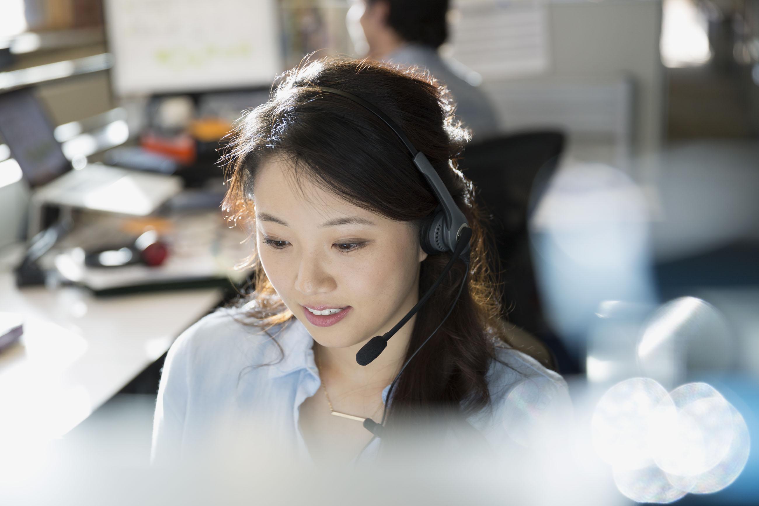 Enterprise Speech Recognition Startup Deepgram Raises $12M