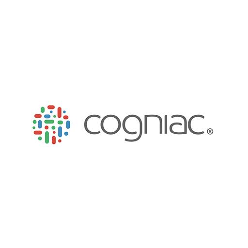 Cogniac
