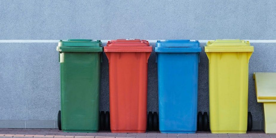 Sustainable Waste Management Platform Goodr Exceeds Goal By $500K In Pre-Series A Funding Round