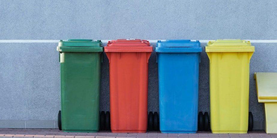 Quand les startups font des déchets une ressource