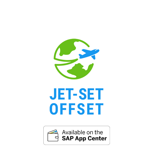 Jet-Set Offset