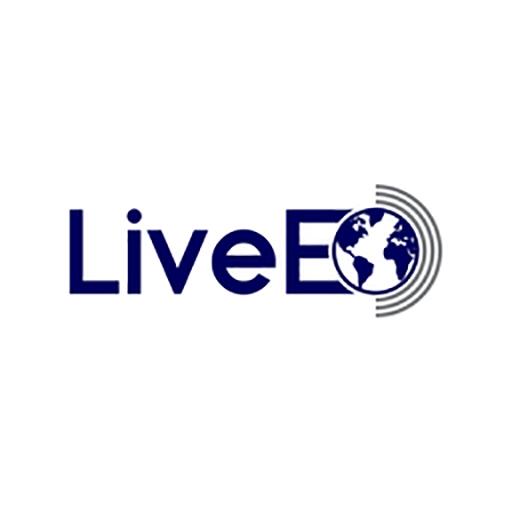 LiveEO