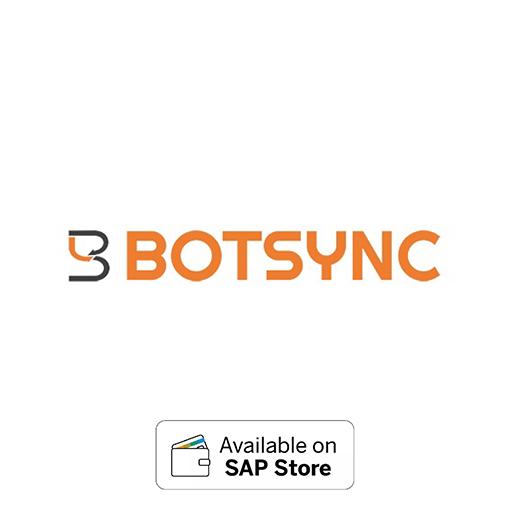 Botsync