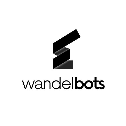Wandelbots
