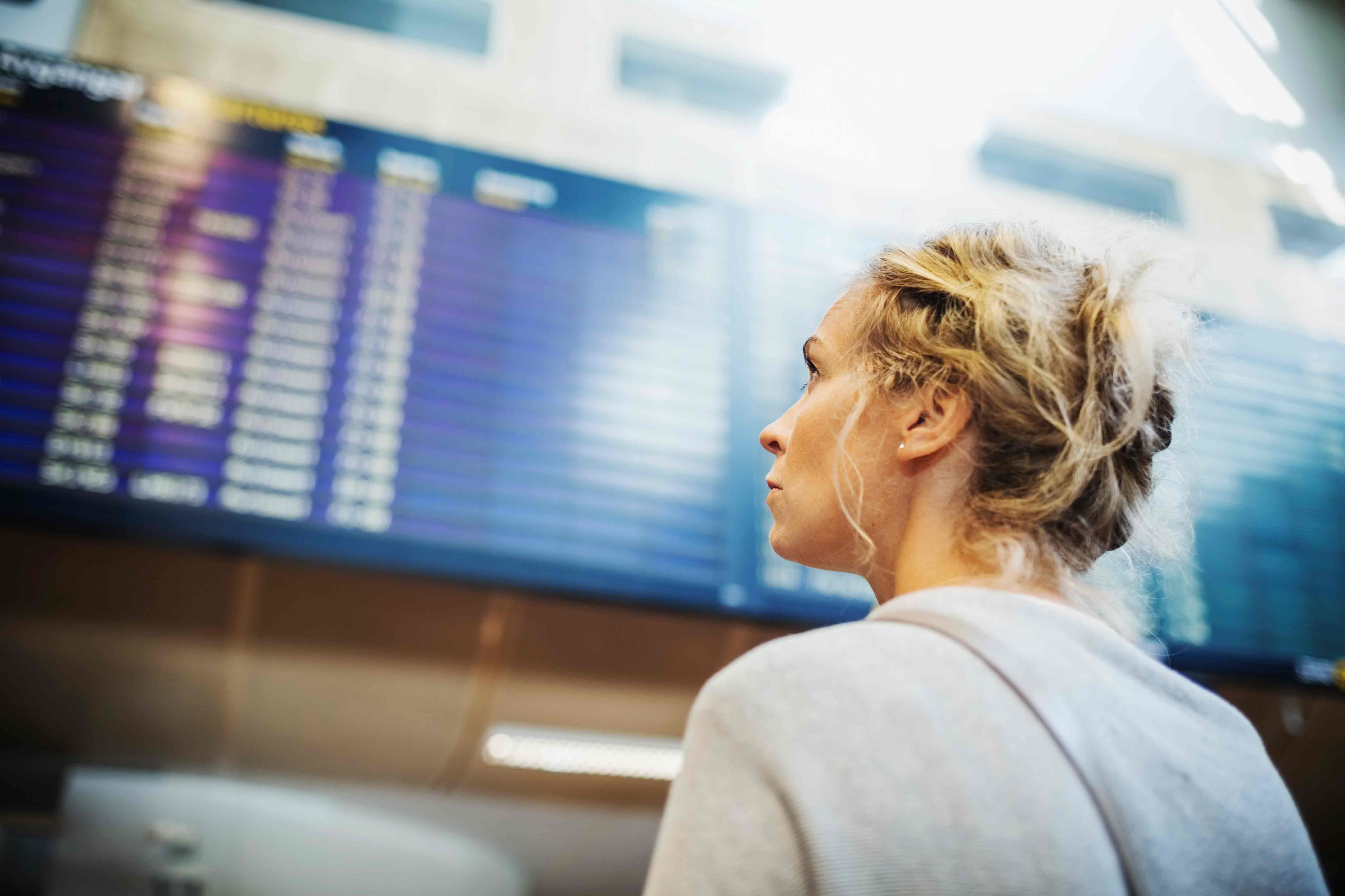 Jet-Set Offset Swaps Your Frequent Flyer Guilt for Sustainable Air Travel