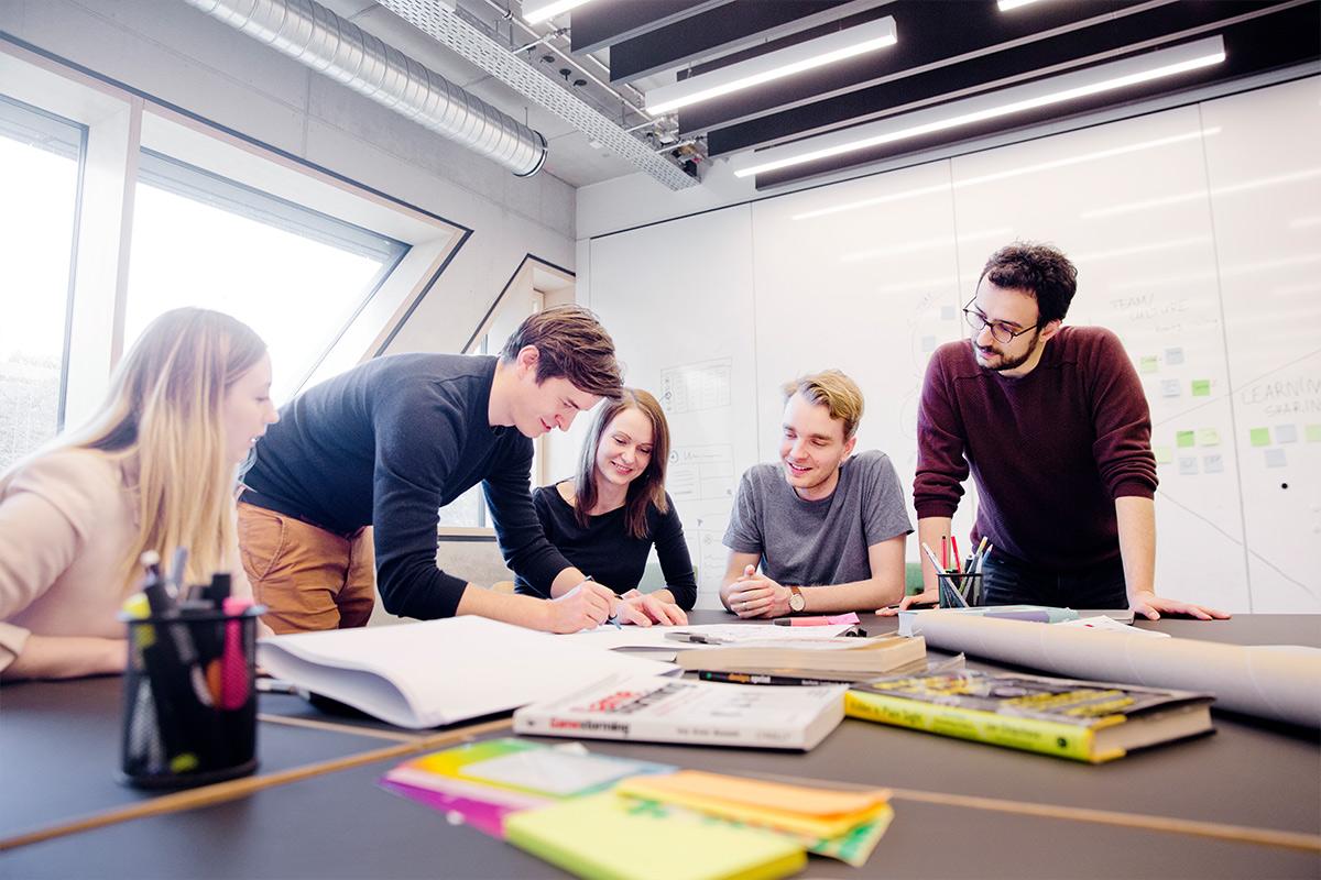 SAP.iO Startup Feature – Pulsifi