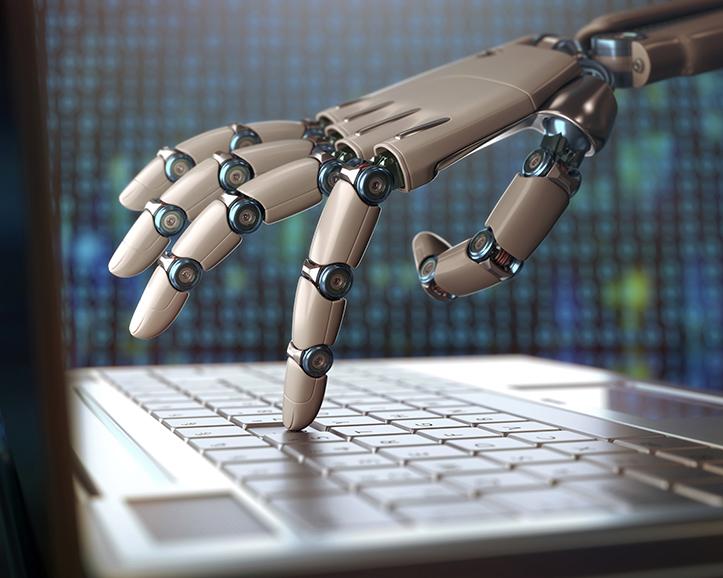 Strengthening Inclusivity through AI
