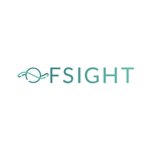 FSIGHT