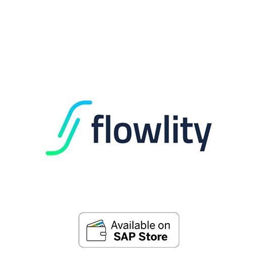 Flowlity