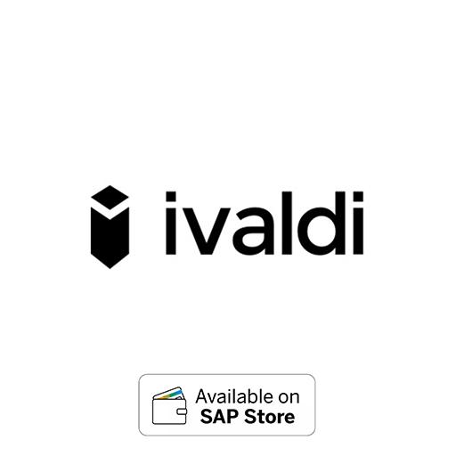 Ivaldi Group